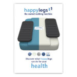 Download Happylegs Catalogue
