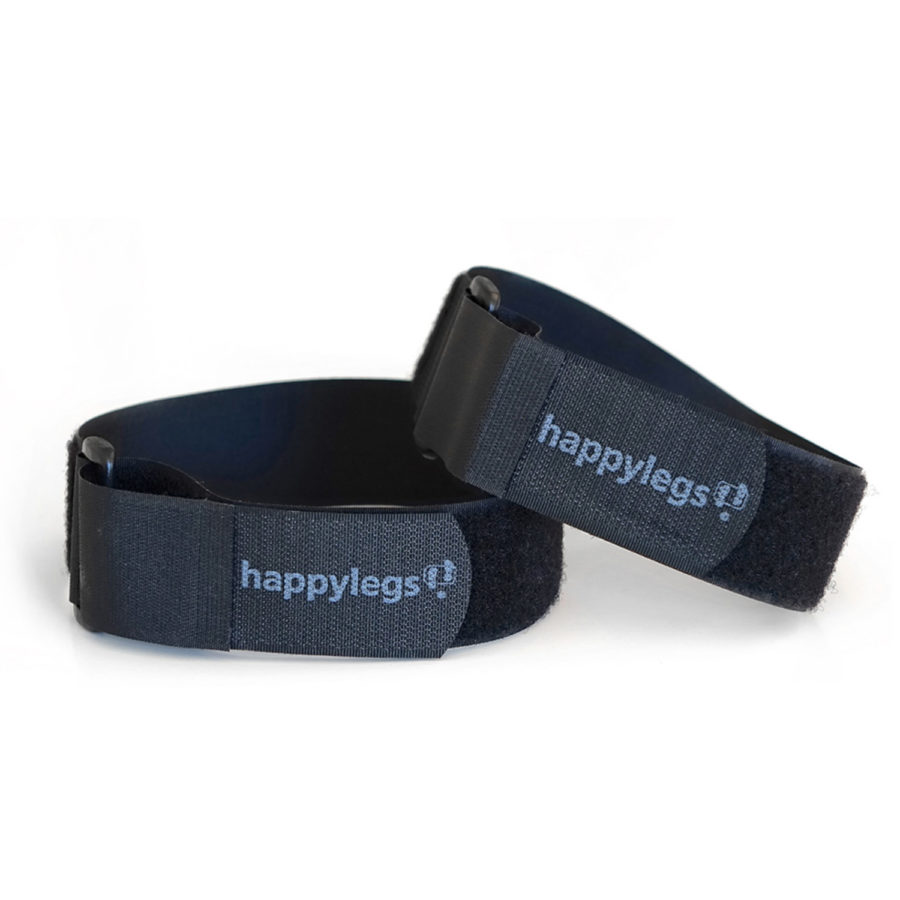 Happylegs Foot-Straps