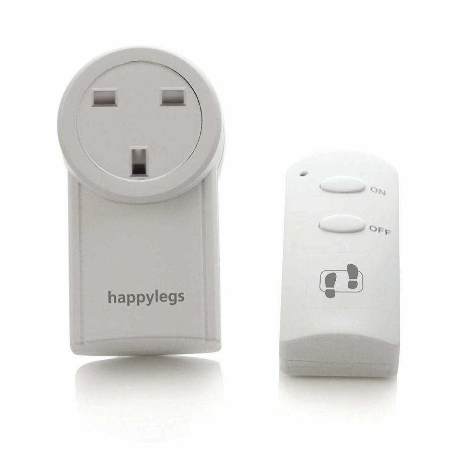 Happylegs Power Supply Unit - UK plug